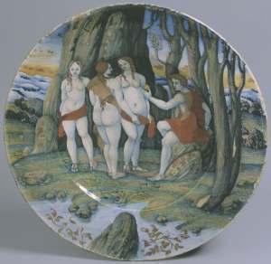 1520-juicio-de-paris-giorgio_andreoli_