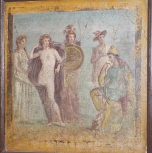 abril-09341-el-juico-de-paris-pompeya-copia2